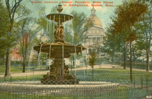 http://www.celebrateboston.com/freepostcards/images/brewerfountain001.jpg