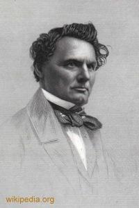 Donald McKay, Master Shipbuilder