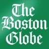 EarthFest 2010 Sponsor Boston Globe