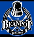 Beanpot Hockey Tournament