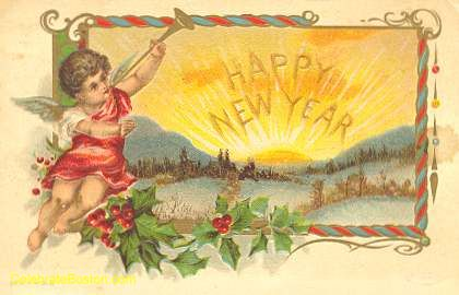 http://www.celebrateboston.com/image/postcard/angel-victorian-new-year.jpg