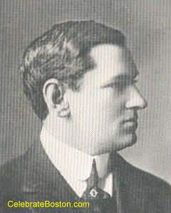 James Michael Curley, Boston Mayor 1914-1917, First Administration