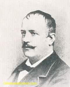 Samuel Abbott Green, Boston Mayor In 1882