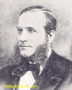 Samuel Crocker Cobb, Boston Mayor 1874-1876
