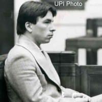 Vampire Killer Case, 1980