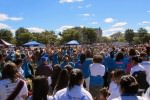 Boston Arthritis Walk