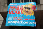 Scooper Bowl