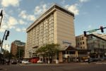 Wyndham Boston Beacon Hill Overview