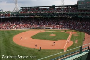 Hotels Near Fenway Park And Also Kenmore Square In Boston