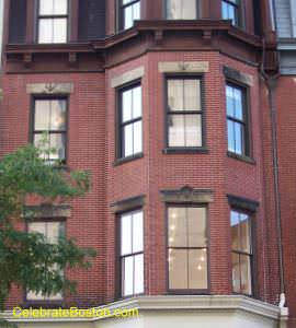 Jsd salon 75 newbury street boston for Acote salon newbury