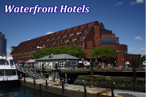 Boston hotel deals find a great hotel in historic boston for Historic hotels in boston