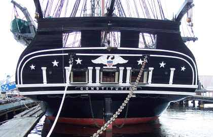 Barco constellation celebrity cruises