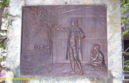 Ben Franklin The Scientist